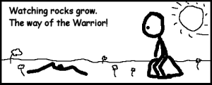 guildwars2watchingrocksgrow