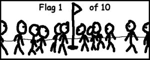 riftflag1of10