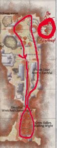redghostmap