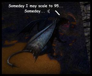 sadragon