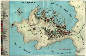 Mapa_Dol_Amroth